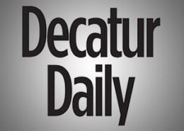 news-decatur-daily
