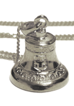 Think-of-Me-Silver-Bell