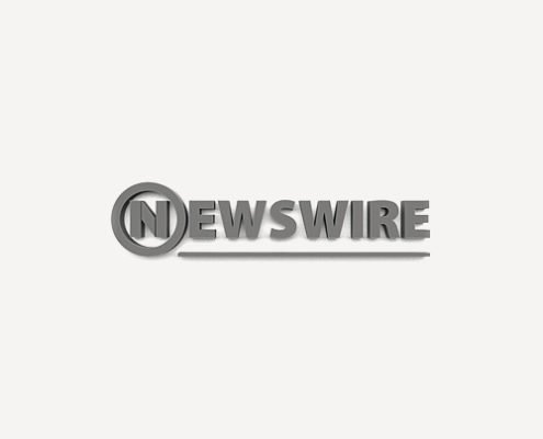 logo-newswire