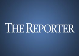 the-reporter