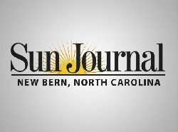 Sun Journal News