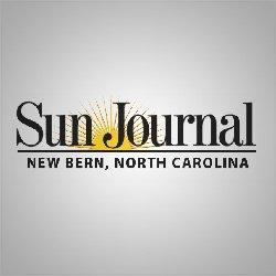 Sun Journal News