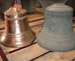 bell-renovation