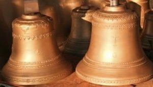 cast-bells-carillons