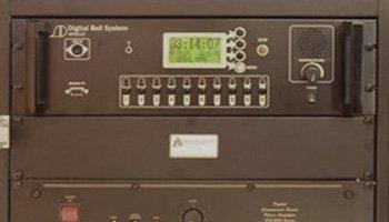 Digital Carillon