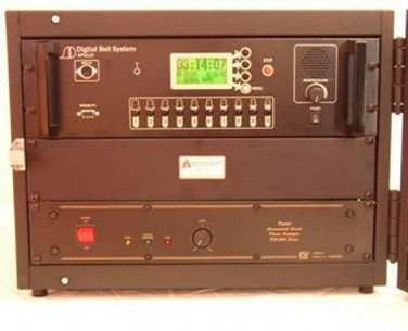 electronic-carillon