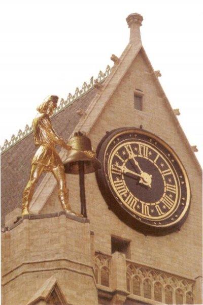 Belgium Leuven Meester