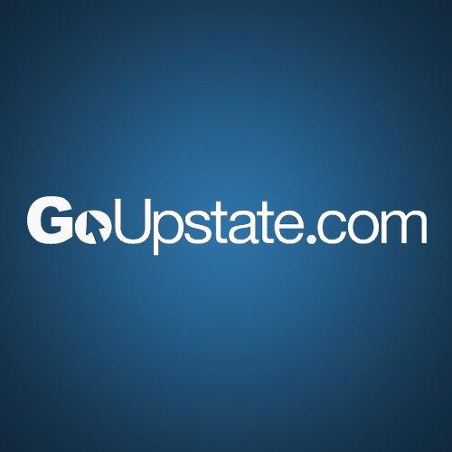 Go Upstate News