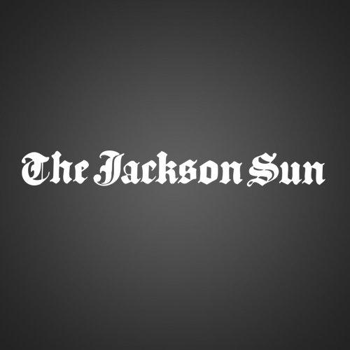 the-jackson-sun new