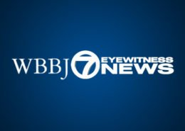 wbbjtv eyewitness news