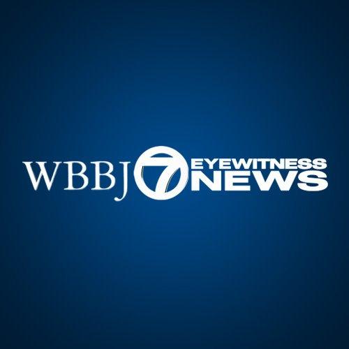 wbbjtv eyewitness news