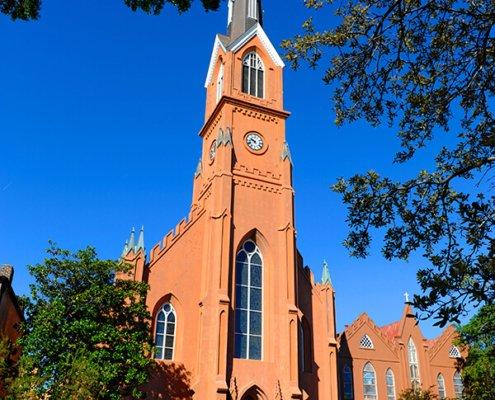 church-tower-bells-st-matthews